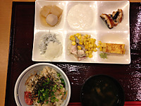20120122hamamatsu_breakfast