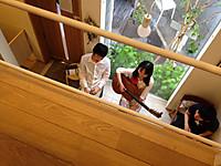 201205oishiijikan
