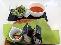 201205oishiijikan3