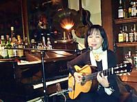 20130123musashinoclub2_6