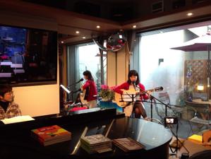 20140202soundslab_sasaki_san_naka_s