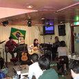 2005-04-24 四ツ谷・サシペレレ