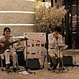 20120331_丸の内ブリックスクエア・街角に音楽を!