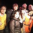 20121218赤坂kei