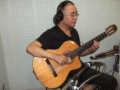 梶塚潤平さん